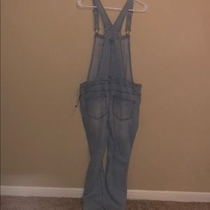 Pants - NWT Overalls from Target.